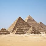 Alkohole w Egipcie