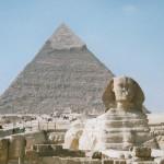 Czy w Egipcie jest bezpiecznie?
