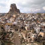 Jak tanio dzwonić z Cypru?