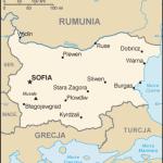 Co warto zobaczyć w Bułgarii