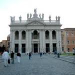 Rzym – zabytki