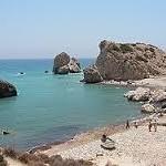 Ile trwa lot na Cypr?