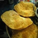 Ceny jedzenia w Czarnogórze