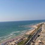 Plaże w Bułgarii