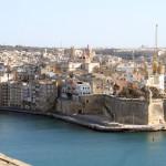 Malta – zabytki