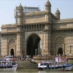 Indie – zabytki