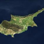 Jedzenie na Cyprze