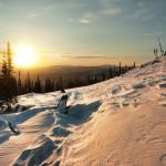 Gdzie spędzić wakacje zimowe?