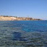Ile trwa podróż autokarem do Włoch