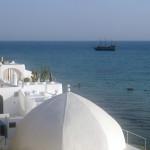 Alkohole w Tunezji