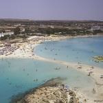 Cypr – czas na wakacje w iście tropikalnym stylu