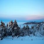4 powody, dla których warto odwiedzić Beskidy