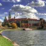 Przewodnik Kraków – dlaczego warto zwiedzać w towarzystwie profesjonalisty?