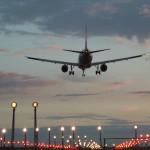 Warszawa Modlin – lotnisko z ciekawą historią