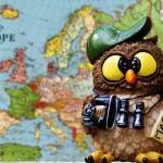 Jak wygląda praca przewodnika turystycznego?