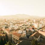 Jak zaplanować urlop w Hiszpanii?