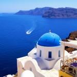 Wyspy greckie – którą z nich wybrać na wymarzone wczasy?