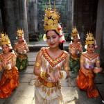 Tajlandia – ciekawe miejsca