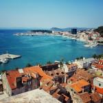 Malownicze zakątki Chorwacji – urlop wśród egzotyki