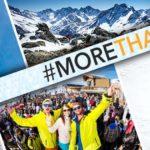 Na narty do Włoch lub Austrii