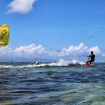 Kitesurfing – sport dla każdego