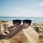 Sposób na udany relaks dzięki spa nad morzem