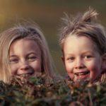 Szkolna wycieczka – gdzie zabrać dzieci?