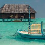 Malediwy – dla kogo będą rajem na ziemi?