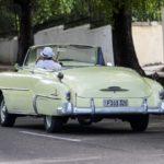 Kuba All Inclusive czyli egzotyka i luksus – czego chcieć więcej?