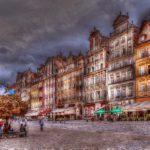 Odwiedź Wrocław