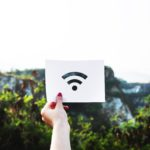 Internet na innym kontynencie – Chiny