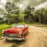 Kiedy lecieć na Kubę?
