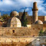 Odkryj Azerbejdżan – najmniej znane z państw Kaukazu
