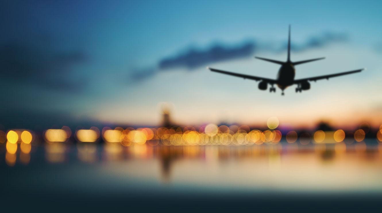 Ile trwa lot na Zanzibar?