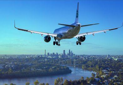Okazje na tanie loty – 5 porad jak nie przepłacać za bilet lotniczy?